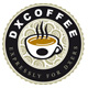 [DX Coffee]